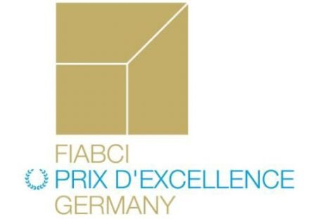 FIABCI Prix d Excellence Germany_Axis