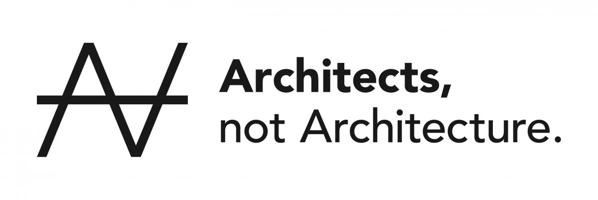 Architects not Architecture in Frankfurt, Claudia Meixner