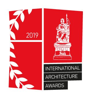 International Architecture Award 2019_Evangelische Akademie